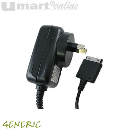 AC Charger for IPHone,IPOD