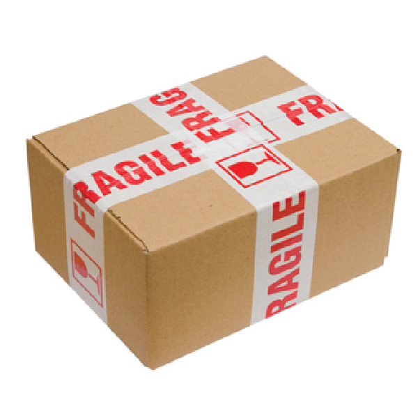 Parcel Protection