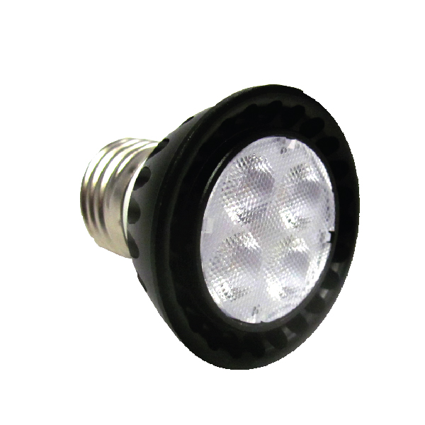 LED E27 MR16 Spot light 4000K 5W