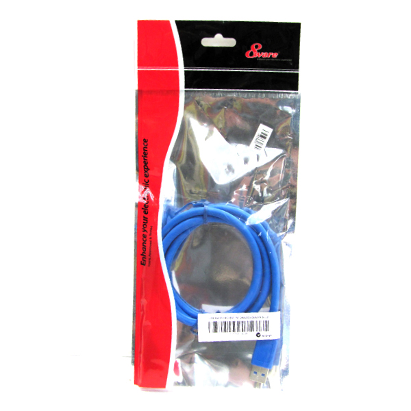 USB 3.0 Micro Cable 1m