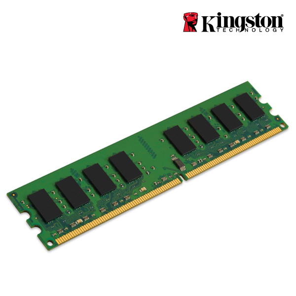 Kingston KTD-DM8400C6/2G 2G 800Mhz CL6