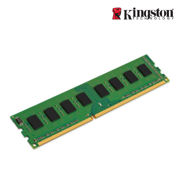 Kingston KVR16LN11/4 4GB 1600MHz DDR3L CL11 1.35V