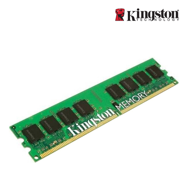 Kingston 4GB 1600MHz DDR3L LOW POWER! ECC Unbuffered CL11 DIMM with Thermal Sensor, Intel Validated