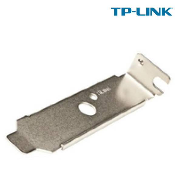 TP-LINK Low profile bracket For TL-WN751ND