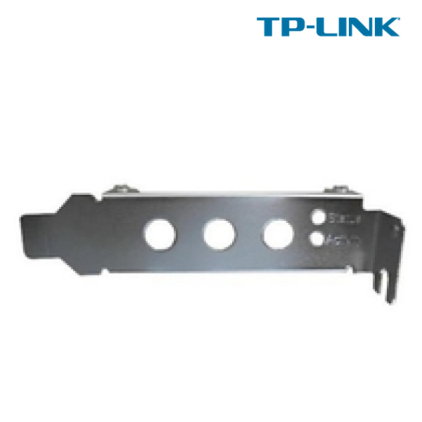 TP-LINK Low profile bracket For TL-WN951N
