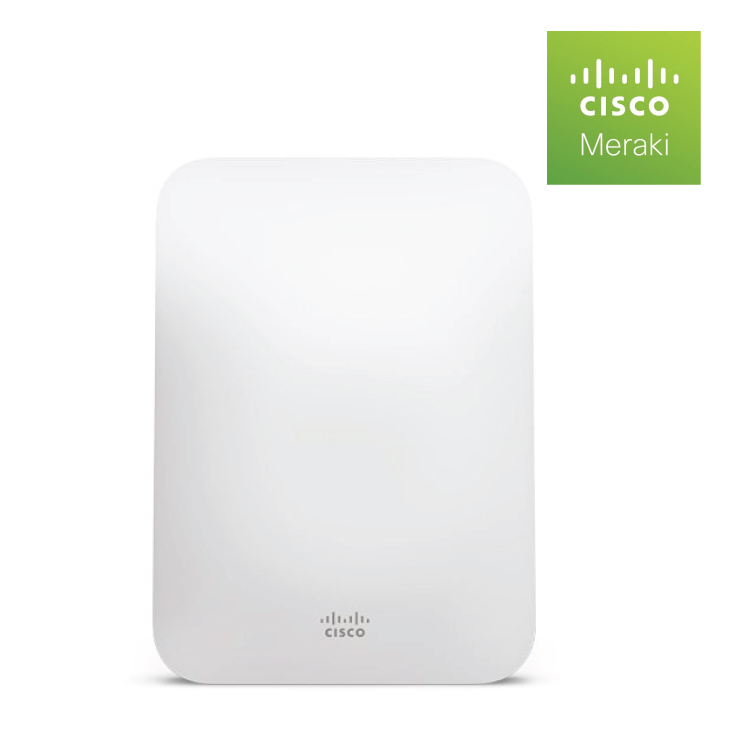 Meraki MR26 Cloud Managed AP