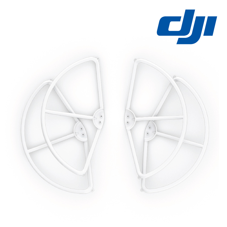 DJI Phantom 2 Prop Guard