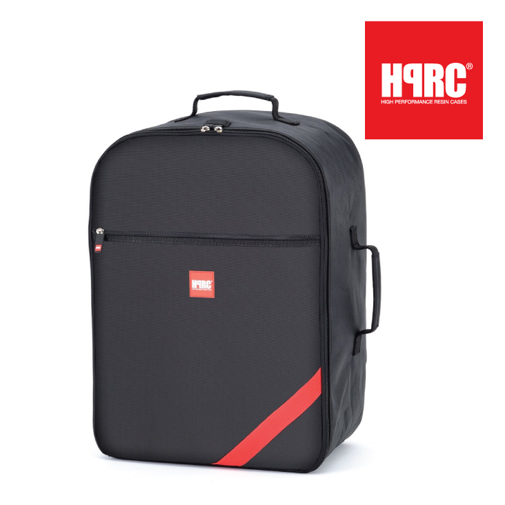 DJI HPRC Backpack for DJI Phantom 2