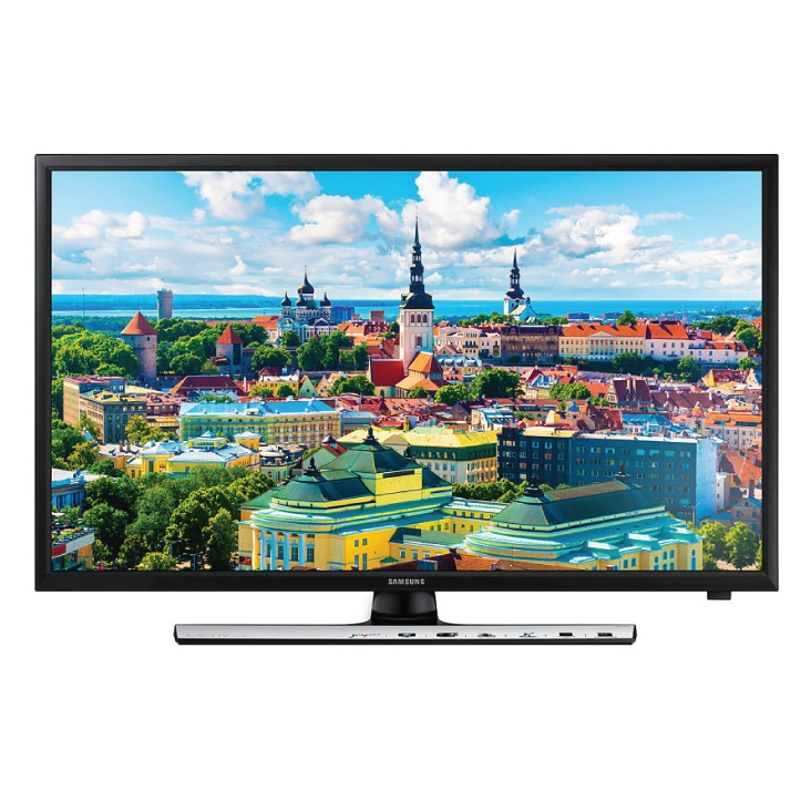 Samsung 24 inch Series 4 HD LED TV UA24J4100AWXXY