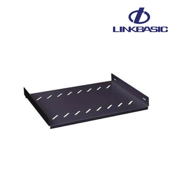 LinkBasic 750mm Deep Fixed Shelf for 1000mm Deep Cabinet only