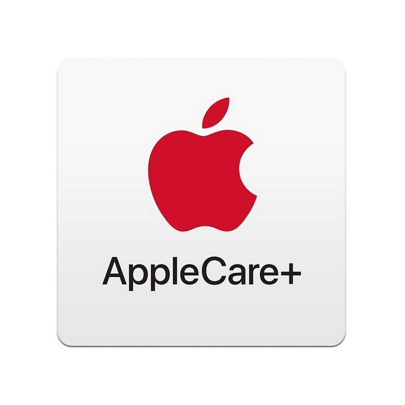 MacBook Pro 15-inch - AppleCare Protection Plan (APP)