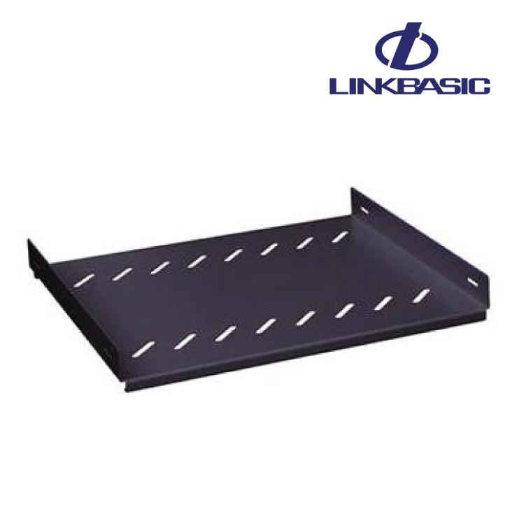LinkBasic 275mm Deep Fixed Shelf for 450mm Deep Cabinet only