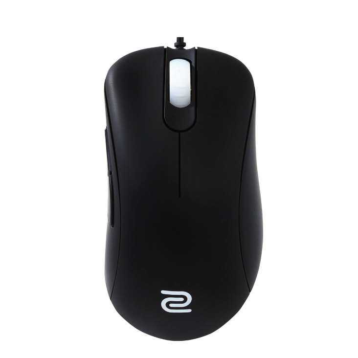 ZOWIE by BenQ Black EC1-A 3200DPI Gaming Mouse