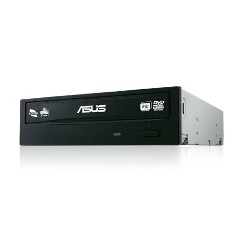 Asus DRW-24D5MT BLACK INT OEM SATA DVD BURNER