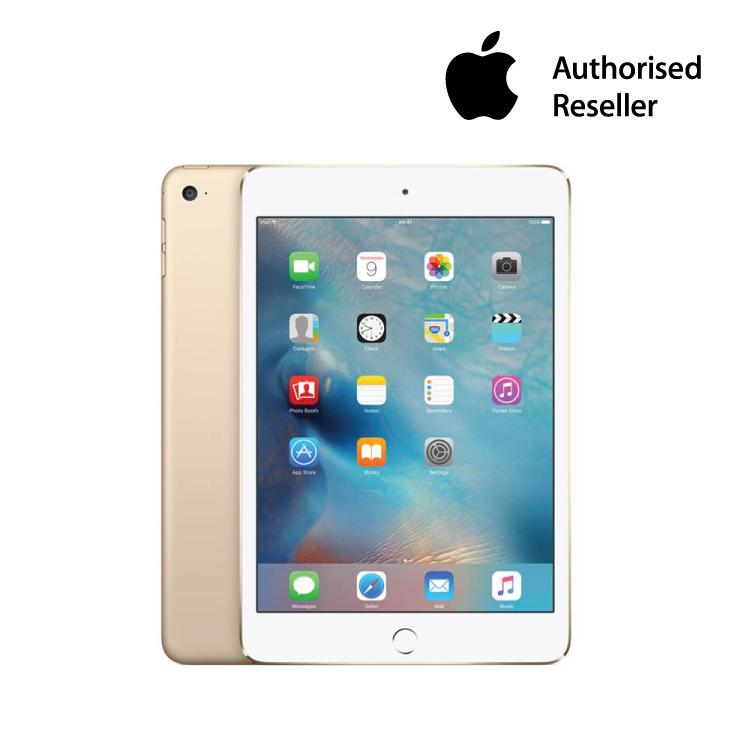 Apple Ipad Umart Com Au