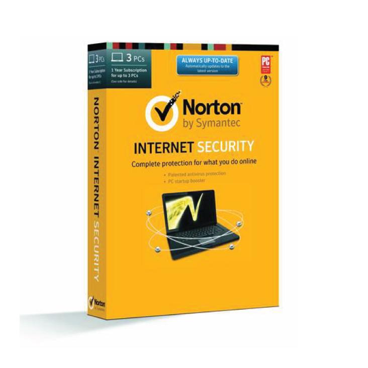 norton antivirus with crack torrent