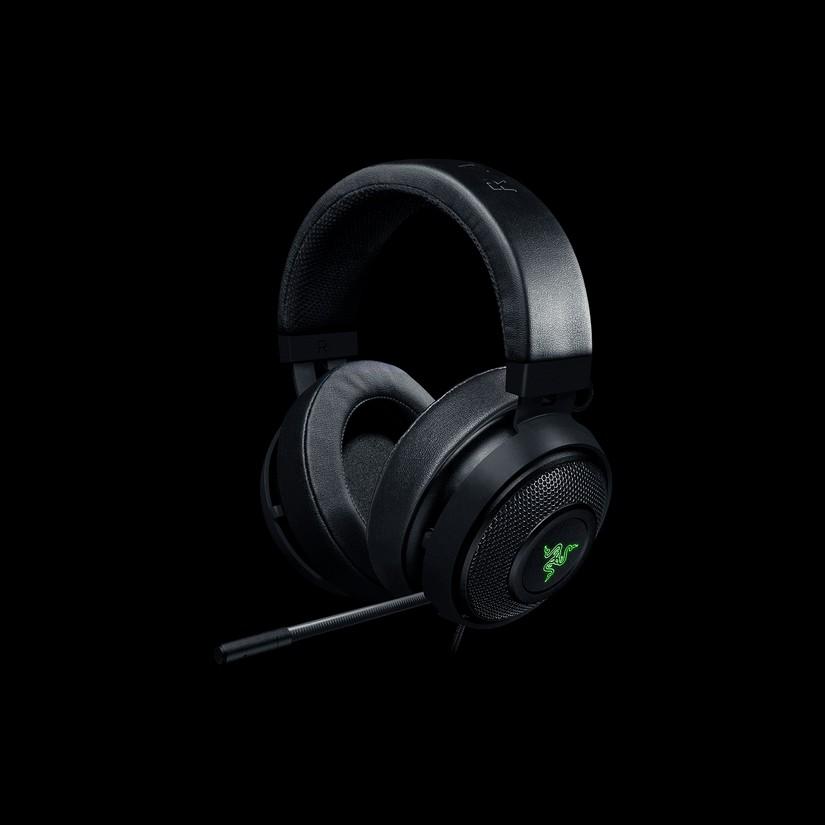 Razer Kraken 7 1 V2 Digital Gaming Headset Umart Com Au