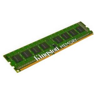 Kingston DDR2 4G(2x2G)PC5300 667Mhz ECC(KVR667D2E5K2/4G)