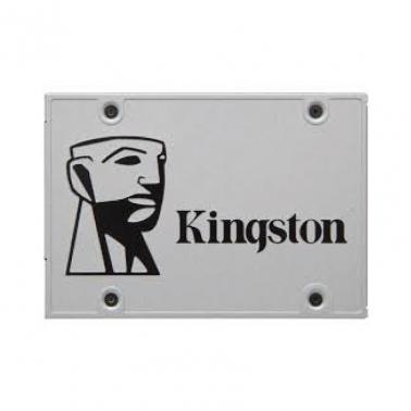 Kingston 240GB SSD 2.5in SSDNow UV400