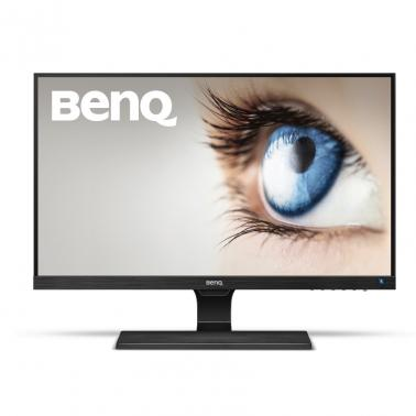 BenQ EW2775ZH 27 Full HD 1920x1080 Eye-Care LED Monitor