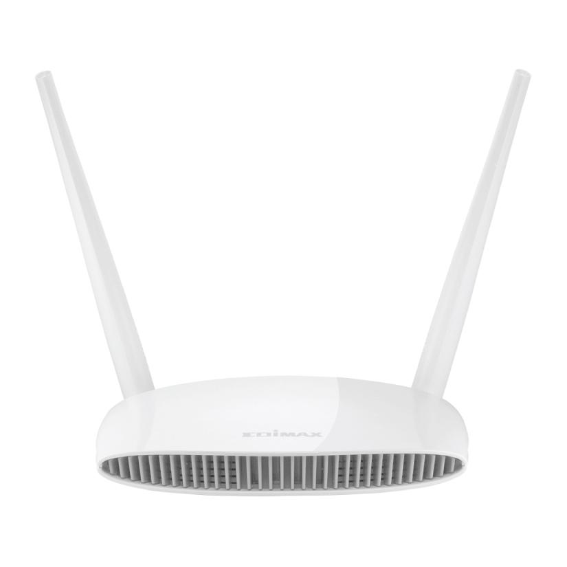 Edimax EW-6478AC V2 AC1200 Dual Band Range Extender/AP/Router/WIFI ...