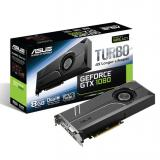 Asus GeForce GTX 1080 Turbo 8GB Video Card