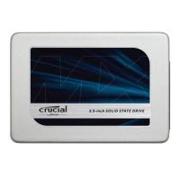 "Crucial MX300 275GB SATA 2.5"" Internal SSD"