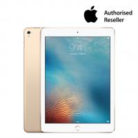 apple 9.7-inch iPad Pro Wi-Fi 128GB - Gold