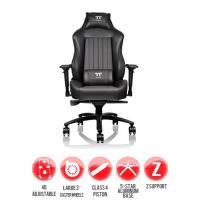 Thermaltake XC500 Comfort TT Premium Edition Gaming Chair Black