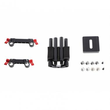 DJI Focus - Accessory Support Frame