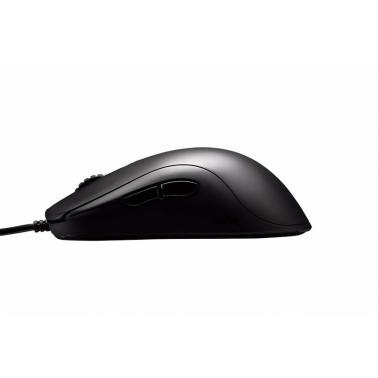 ZOWIE by BenQ ZA13 Gaming Mouse