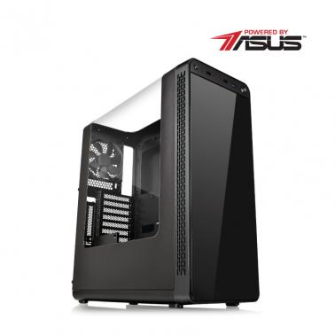Umart View 1070 Powered by Asus Gaming PC