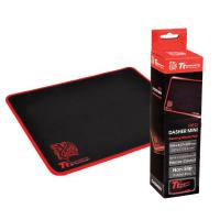 Thermaltake Dasher Mini Red Edition Mouse Pad