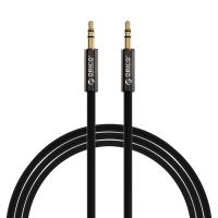 Orico 3.5mm male to male stereo Audio Cable