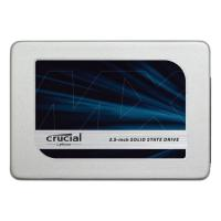 "Crucial MX300 525GB SATA 2.5"" Internal SSD"