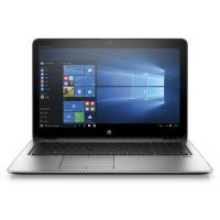 HP V6D75Pa ELITEBOOK 850 G3 I7-6600U 8GB(2133-DDR4) 512GB(SSD) 15.6IN(FHD-LED) WL-aC 4G(LTE) W7P64(W