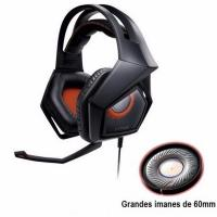ASUS STRIX 2.0 MULTI-PLATFORM Gaming Headphone