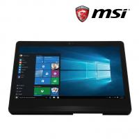 MSI PRO 16 FLEX 15.6in All in One Celeron N3150 W10