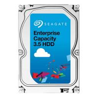 Seagate ST2000NM0045 ENT CAP V5 2TB 3.5IN SAS 12GB/S 7200RPM 128MB CACHE 512N NO ENCRYTION HDD