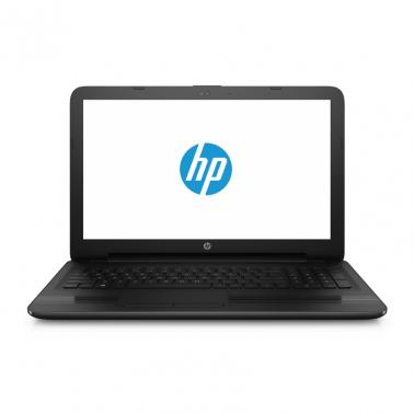 HP W5T33PT 250 G5 I5-6200U 4GB 500GB 15.6IN WL-BGN DVDRW W10STD64