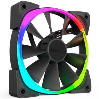 NZXT Aer RGB 120mm Fan