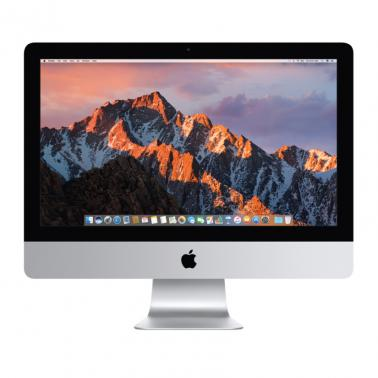 Apple iMac 27 inch 3.3GHz Retina 5K display quad-core Intel Core i5