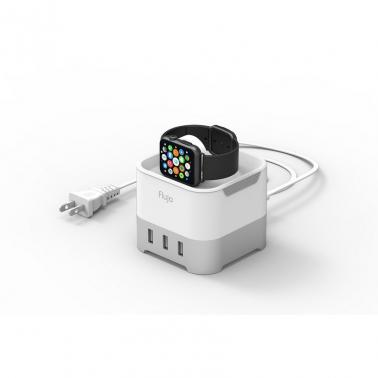 Flujo Apple Watch Charger
