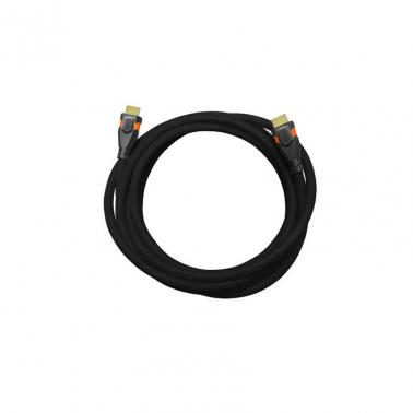 Volans High Speed HDMI Cable Male to Male 2m