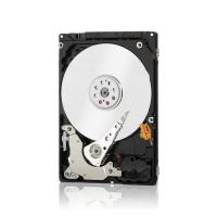 Hitachi HGST Travelstar 2.5'' 500GB SATA 6GB/s 5400RPM