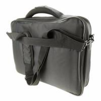 Acces Clam Shell Carry Bag up to 15.4 Black