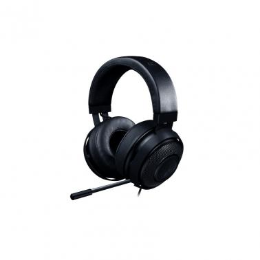 Razer Kraken Pro V2 Analog Gaming Headset Black