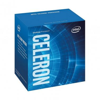 Intel Celeron G3930 LGA 1151 2.9GHz CPU Processor