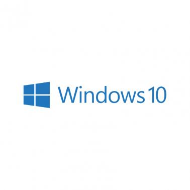 Microsoft Windows 10 Enterprise Upgrade and Software Assurance