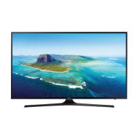 Samsung 55 inch Series 6 Ultra HDR 4K LCD LED Smart TV Ua55KU6000WXXY